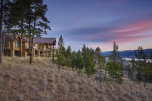 Virtual Reality Tour of the Month: Old World Inspiration in Helena, Montana