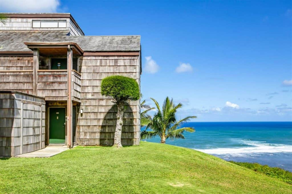 5 Vacation Homes You Can Own for $750,000 - Billy Belshaw