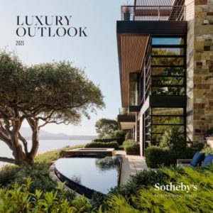 Luxury Outlook 2021
