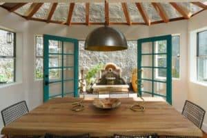 The Breakfast Club: 5 Delightful Breakfast Rooms
