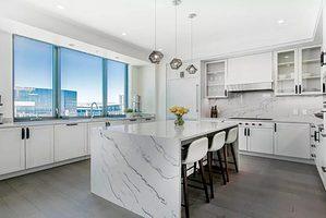 Luxury Real Estate Headlines: Final Week of May 2021