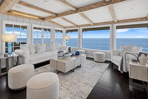 Luxury Real Estate Headlines: First Week in May 2021