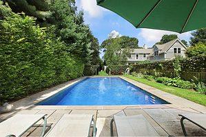 Luxury Real Estate Headlines: Second Week of May 2021