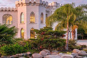 Luxury Real Estate Headlines: Third Week in May 2021