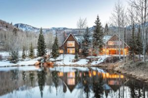 New & Notable Luxury Homes For Sale Over $20 Million   May 2021