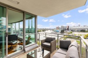 Video of the Week: A Virtual Tour With Panoramic Downtown Vancouver Views