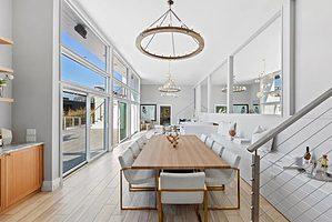 Luxury Real Estate Headlines: First Week of June 2021