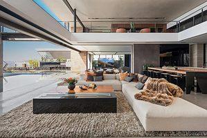 Luxury Real Estate Headlines: Second Week in June 2021