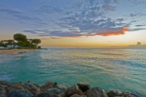The Global Resident | Part 6 – The Cayman Islands, Barbados, and Bermuda