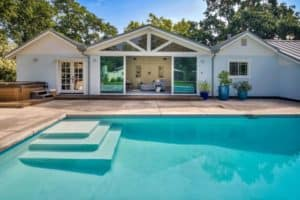 Transcending Trends: 4 Enduring Midcentury Modern Homes